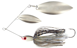 Big Game Spinner Bait WAH-BG34--NSN
