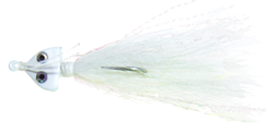 Bonefish Bucktail Jig
